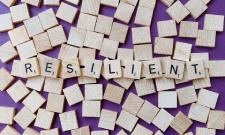 """IST-Webinar: """"Resilienz in der Veranstaltungsbranche"""""""