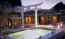 Sauna-Meisterinnen gehen neue Wege