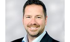 IST-Fitness-Professor Stephan Geisler
