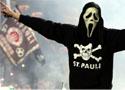 Warum ist die Markenführung des Fußballclubs St. Pauli so erfolgreich?