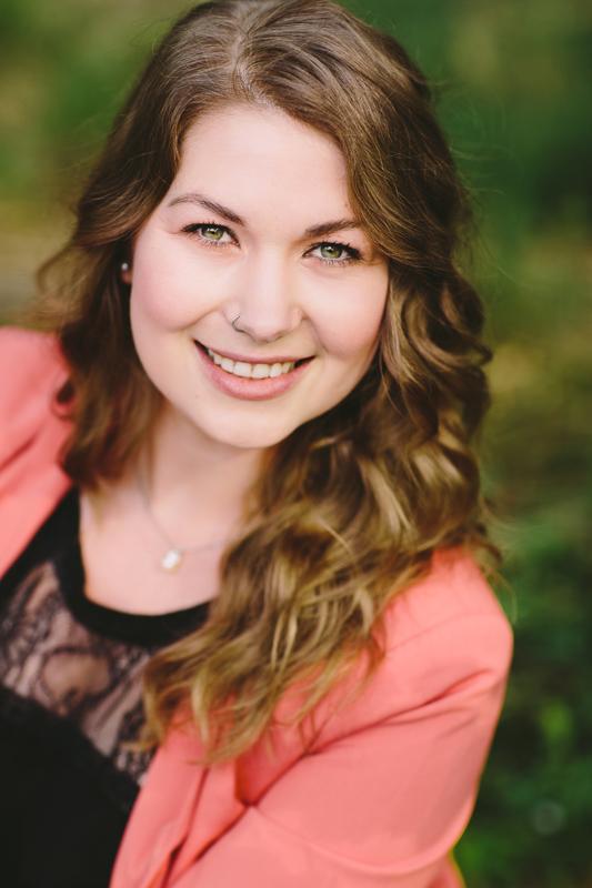 Stephanie Weber hat ihren Traumjob als Sauna-Bereichsleiterin im Vabali Spa gefunden.