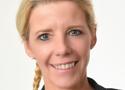 Susanne Retter ist erfolgreiche IST-Absolventin in Templin.