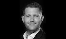 """Thomas Adebahr hat die Weiterbildung """"Eventmanagement (IST/IHK)"""" erfolgreich beendet."""