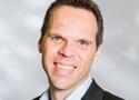 Prof. Dr. Thorsten Kreutz führt durchs Webinar.