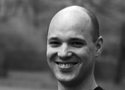 Torsten Pohl wird das Webinar leiten.