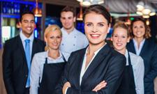 Gezielt weiterbilden zum innovativen HR-Manager: Starten Sie jetzt!