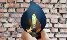 Young Spa Award: jetzt bewerben!