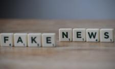 Wie kann man Fake News entlarven?