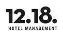 12.18.Hotel_Management