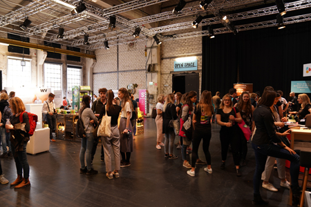 ADC Festival Hamburg
