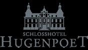 Logo_Schlosshotel_Hugenpoet