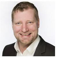 Timo Ukena