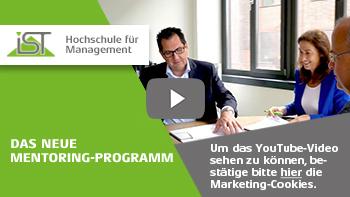 Video Mentoring