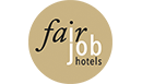 Fairjob Hotels