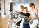 """Zusatzkurs """"Fitnesstraining B-Lizenz"""" startet im März"""