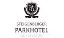 steigenberger_parkhotel