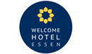 welcome_hotels