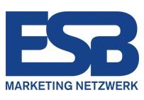 ESB Marketing Netzwerk