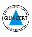 quacert -Eventmanagement studieren