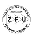 zfu Eventmanagement studieren