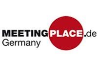 Meetingplace.de
