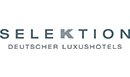 Selektion Deutscher Luxushotels