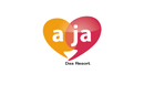 A Ja Hotels