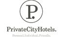 PrivateCityHotels