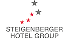 Steigenberger Hotel group
