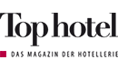 Top Hotel Magazin