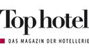 Top Hotel Magazin