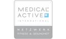 Medical Actives