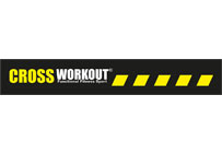 crossworkout